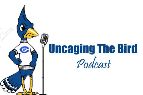 Uncaging the Bird Podcast, Episode 7