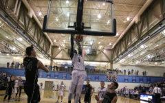 PHOTOS: Varsity Basketball vs. Millard West