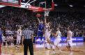 PHOTOS: Varsity Basketball vs. Norfolk