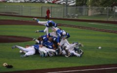 PHOTOS: State Baseball vs. Westside