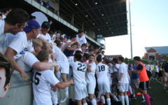 PHOTOS: State Soccer vs. Kearney