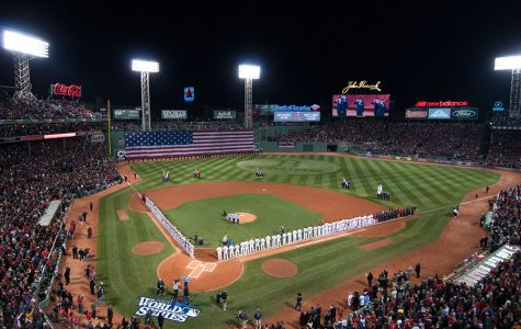 VIDEO: World Series Picks