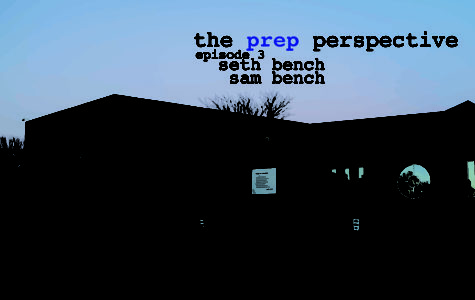 PODCAST: The Prep Perspective – The Bench Brothers