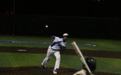 PHOTOS:Varsity Baseball vs. Bellevue West