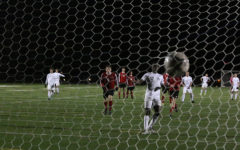 PHOTOS: Varsity Soccer vs. Westside