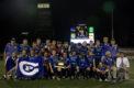 PHOTOS: State Soccer vs. Westside