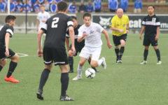 PHOTOS: State Soccer vs. Omaha South