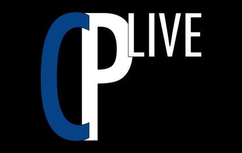 CP LIVE: Prep vs. Lincoln High