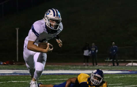 PHOTOS:  Prep Vs Omaha North