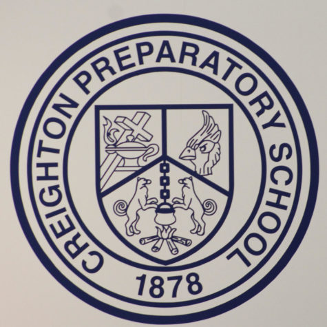 The True Meaning of the Creighton Prep Seal