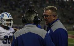 Creighton Prep Coaches
