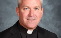 BREAKING: Fr. Tom Neitzke, SJ to Step Down