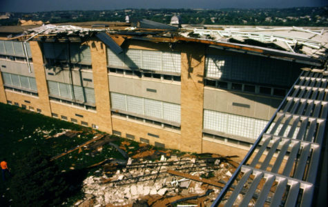 1975 Tornado: 45 Years Later