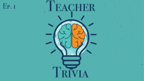 VIDEO: Teacher Trivia