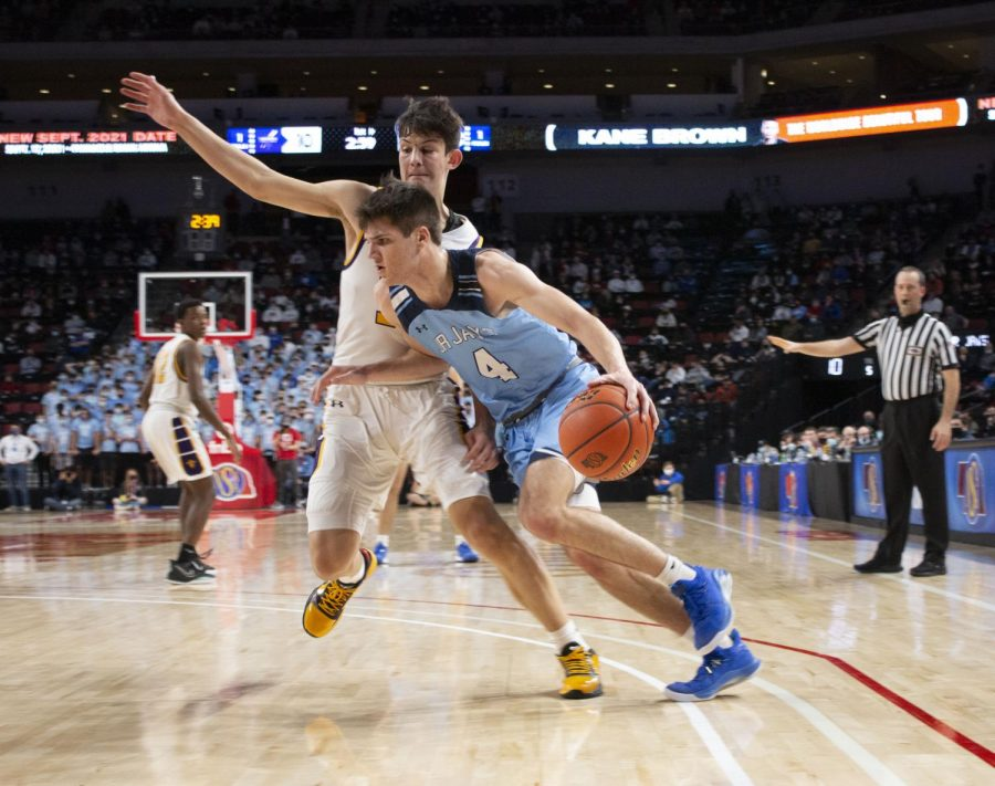 PHOTOS: State Basketball