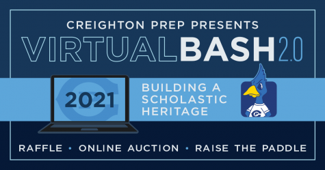 Virtual BASH