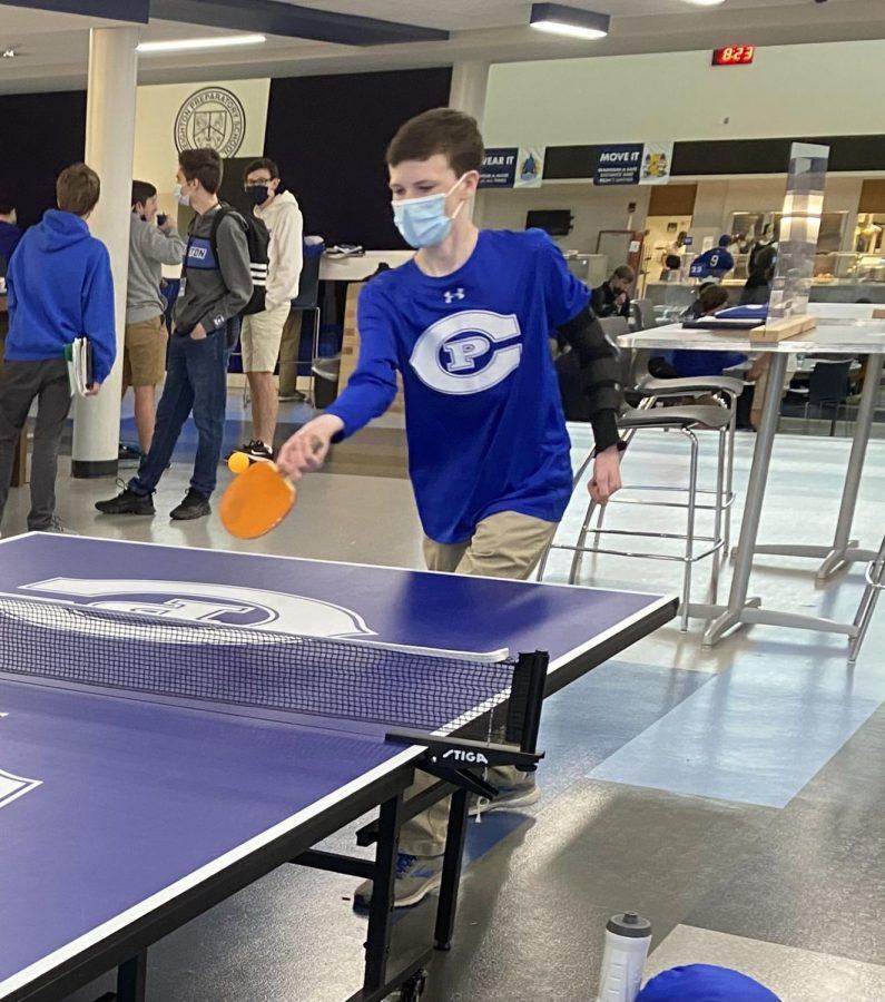 Ping+Pong+Club